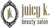 Juicy K. Beauty Salon